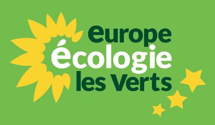 Déclaration d'Europe Écologie Les Verts au sujet des accusations portées à l'encontre de Denis Baupin