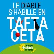 Le diable s'habille en TAFTA-CETA