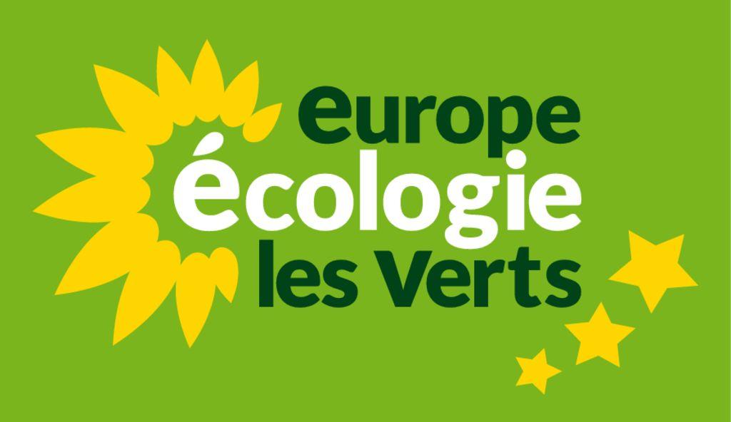 thumbnail of logo EELV