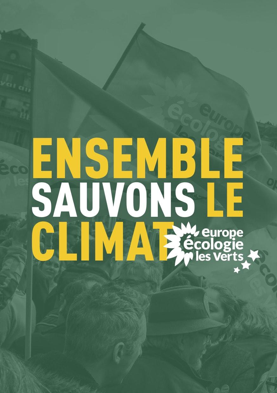 Marche climat 21 septembre