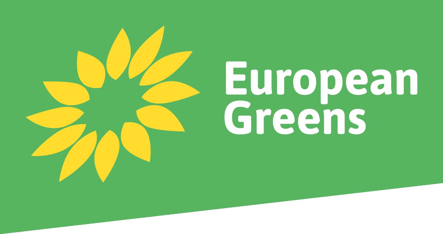Réponse du Parti vert européen à la crise  du COVID-19
