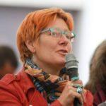 Anne Mikolajczak