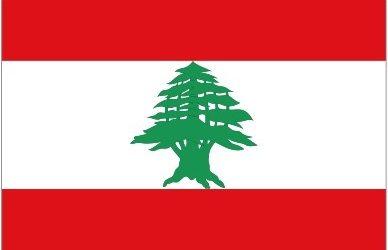 EELV en soutien aux libanais et libanaises