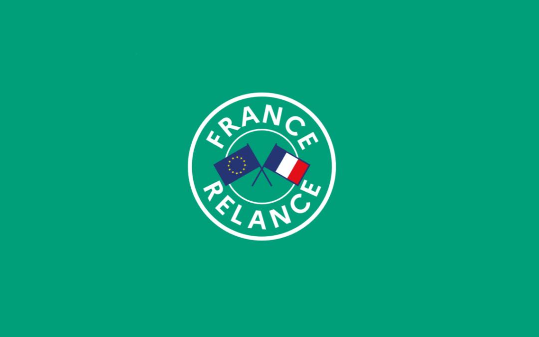 France Relance : un plan incohérent, et en trompe-l'oeil sur la transition écologique