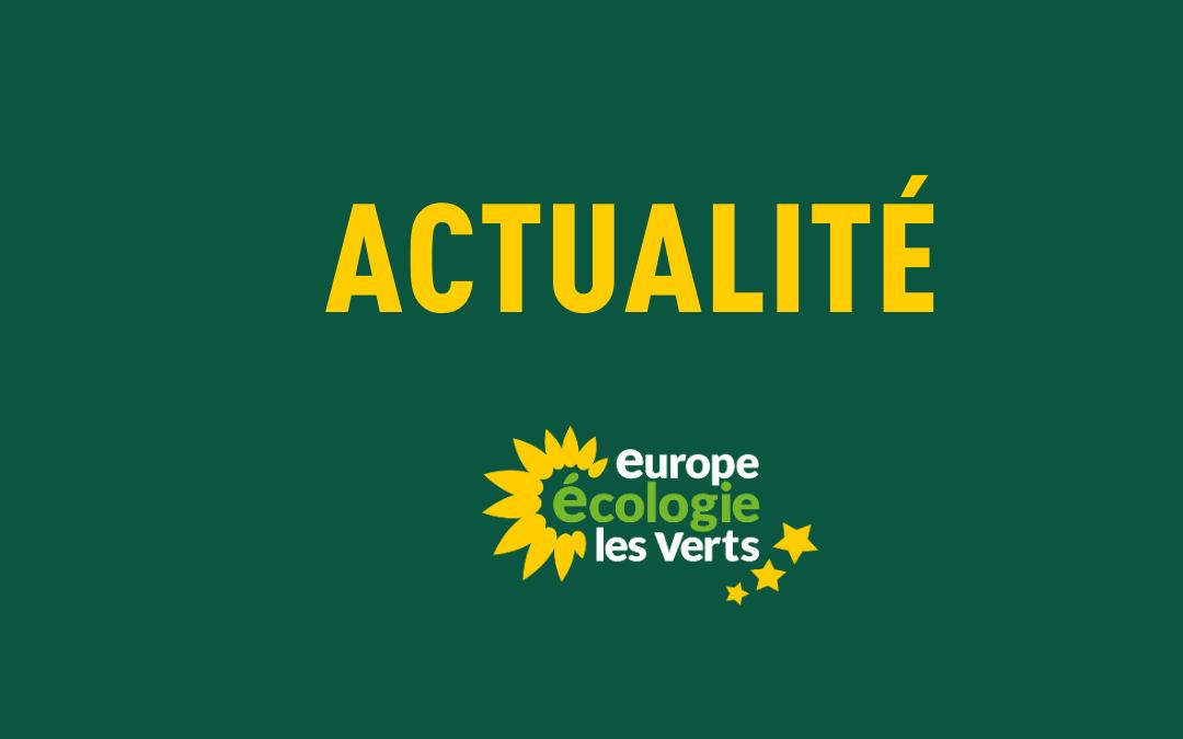 Maintien du statut de DPS pour Pierre Alessandri et Alain Ferrandi : une décision injustifiable