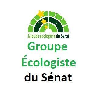 Le Groupe Écologiste au Sénat s'oppose au PLFSS 2021 !