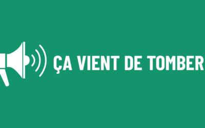 Recours sur l'inaction climatique de la France : une victoire écologiste