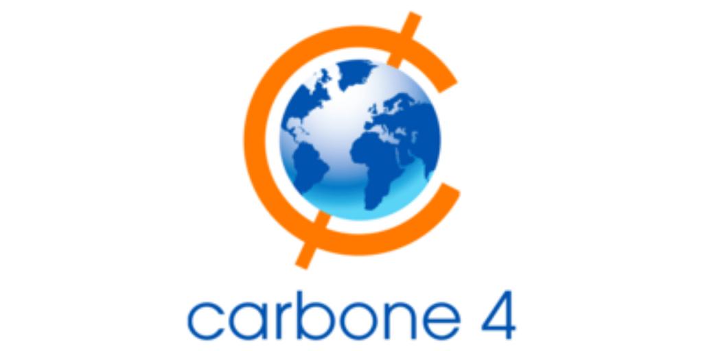 Étude du cabinet carbone 4 : la France pas en capacité d'atteindre ses objectifs climats