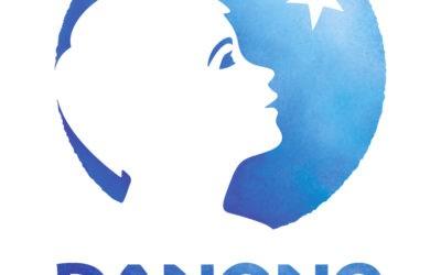 Limogeage du PDG de Danone : la démonstration de l'urgence de réguler le capitalisme financier