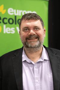 Jérémie Crépel