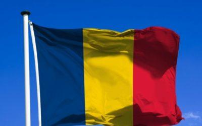 Tchad : mettre fin à l'aveuglement de la politique de la France