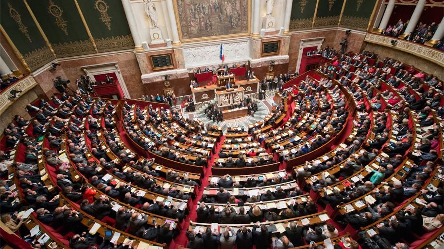 Loi Climat Résilience : pêché d'orgueil du gouvernement