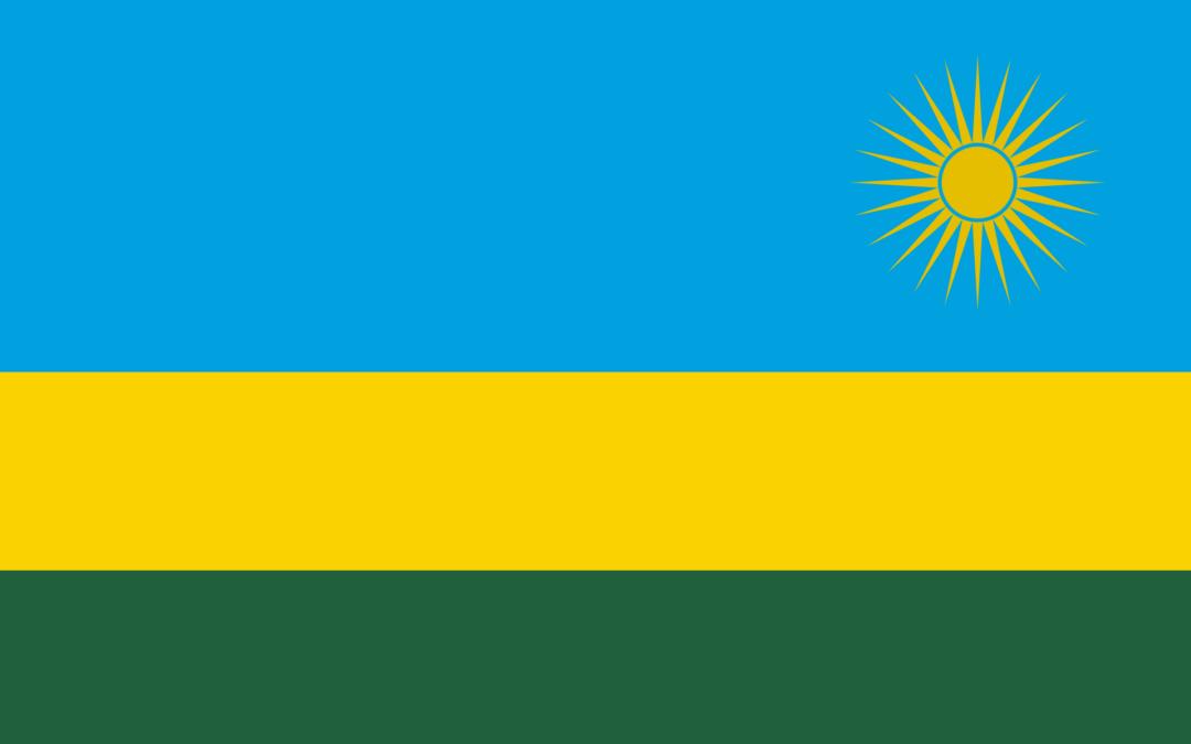 Génocide des Tutsi au Rwanda : Justice et vérité pour une véritable réconciliation