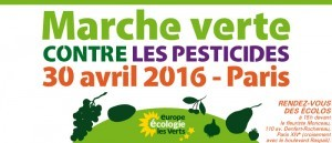 Ecolosite_300x700_Marche30avril16_Pesticides_OK