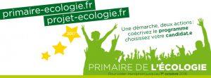 FB_couve1_Primaire_315x851_Sept16_OKOK