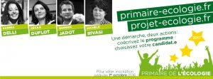 FB_couve2_Primaire_315x851_Sept16_OKOK