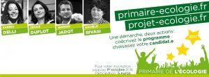 FB_couve2bis_Primaire_315x851_Sept16_OKOK