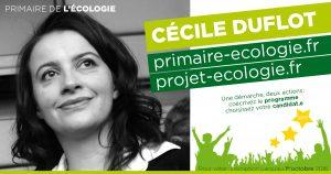 FB_partage_Cecile_Primaire_630x1200_Sept16_OKOK