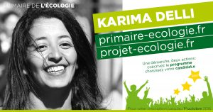 FB_partage_Karima_Primaire_630x1200_Sept16_OKOK