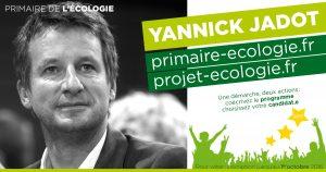 FB_partage_Yannick_Primaire_630x1200_Sept16_OKOK