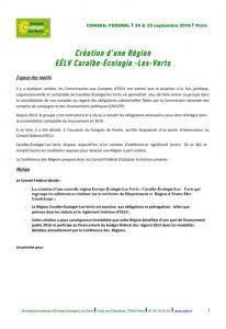 thumbnail of motion_n_creation_region_caraibes_cf_201609242