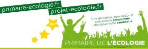 TW_couve1_Primaire_500x1500_Sept16_OKOK