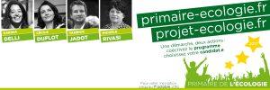 TW_couve2_Primaire_500x1500_Sept16_OKOK