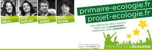 TW_couve2bis_Primaire_500x1500_Sept16_OKOK