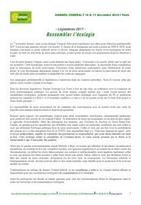 thumbnail of Motion_legislatives_rassembler_ecologie_CF_2016121011