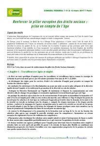 thumbnail of Motion_C_europe_droits_sociaux_CF_2017031112