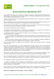 thumbnail of Motion_legislatives_CF_2017031112ok