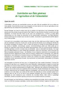 thumbnail of Motion_I_etats_generaux_agri_alim_CF_2017090910