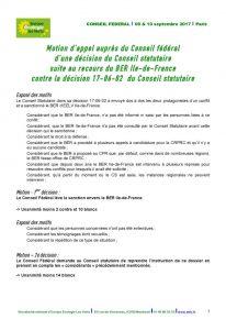 thumbnail of Motion_N_appel_decision_du_CS_CF_2017090910ok