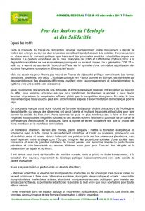 thumbnail of Motion-K-Pour-assises-ecologie-solidarites-CF-2017120203