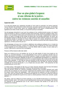 thumbnail of motion-E-plan-contre-violences-sexistes-sexuelles-CF-2017120203