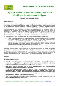 thumbnail of motion-I-catalogne-CF-2017120203