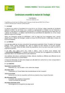thumbnail of Contribution-2-la-maison-de-lecologie-CF-2018092223
