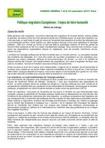 thumbnail of Motion-B-politique-migratoire-Euro-CF2019092223