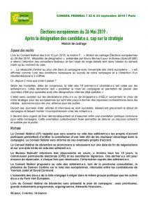 thumbnail of Motion-C-Euro-2019-apres-designation-strategie-CF2019092223