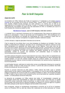 thumbnail of motion-C-foret-francaise-CF-2018120102ok