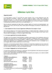 thumbnail of motion-D-adhesions-prix-libres-CF-2019031617
