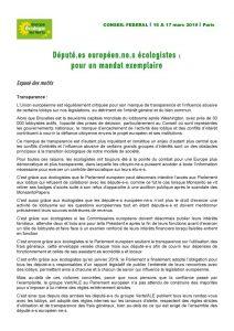 thumbnail of motion-E-mandat-DE-exemplaire-CF-2019031617