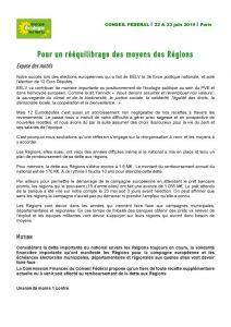 thumbnail of F-reequilibrage-moyen-regions-CF-2019062223