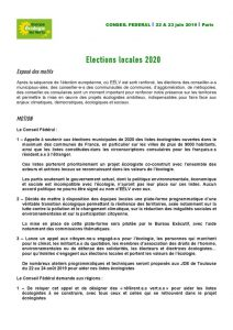 thumbnail of I-elections-locales-2020-CF-2019062223