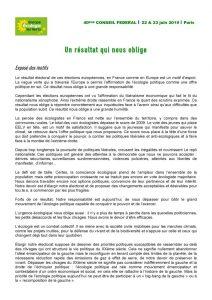 thumbnail of motion-C+E-un-resultat-qui-nous-oblige -CF-2019062223