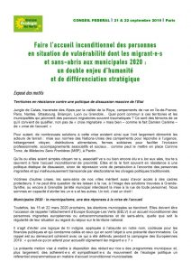 thumbnail of contribution-migrants-municipales-CF-2019092122
