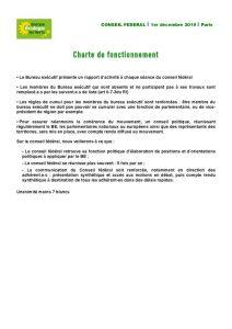 thumbnail of Charte fonctionnement-CF-20191201