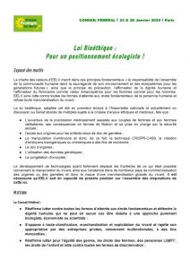 thumbnail of DE-bioethique-CF-2020012526