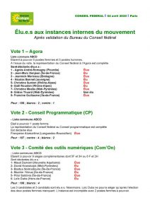 thumbnail of resultats-elections-instances-CF-20200404